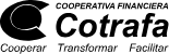 cotrafa
