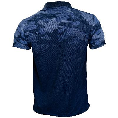 Camiseta-polo_Mesa-de-trabajo-1-copia-3.jpg
