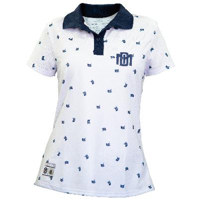 Camiseta-polo_Mesa-de-trabajo-1.jpg