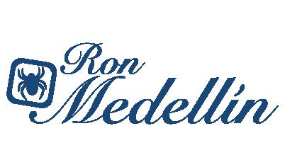 Ron Medellín
